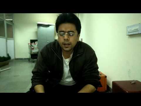 teri meri kahaani| Gabbar Is Back|Sad Version