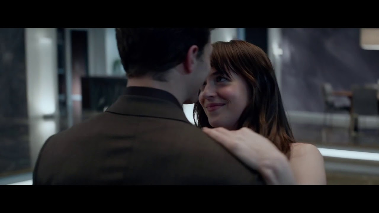 fifty shades freed online subtitrat in romana 1