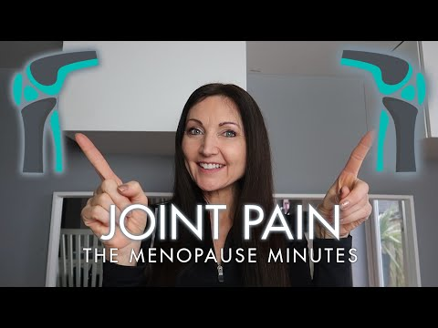 joint-pain---the-menopause-minutes