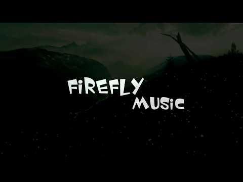 [Forgotten] Disclosure - Help Me Lose My Mind (Mazde Remix)