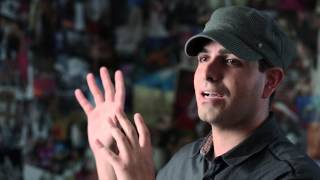 What is HDR Photography and What is High Dynamic Range? - HDR Workshop DVD Episode 1