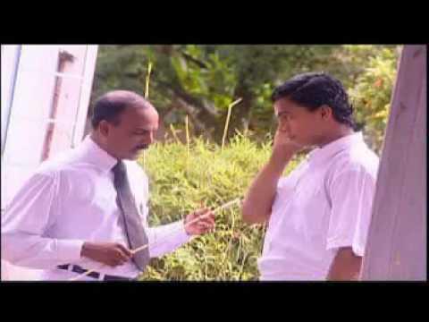 mathaka mandira video
