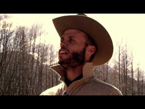 """Charley Crockett - """"Jamestown Ferry"""" (Official Video)"""