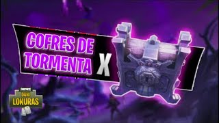 HELPING IN DEFENSE OF ESCUDOS AND TICKETS WITH SUBS !! FORTNITE SAUVE LE MONDE!!!