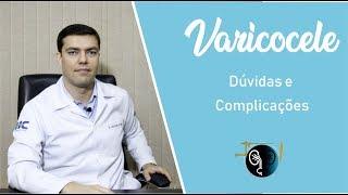 De impotencia cirurgia varicocele causa