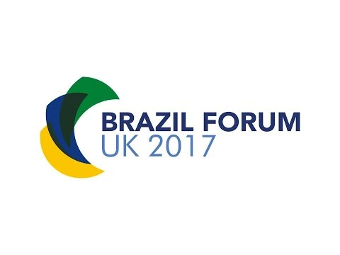 Brazil Forum UK 2017 TEASER