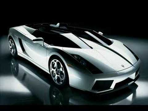 Automotive Cars,ABOUT AUTO,AUTO,AUTOMOBILE,CAR,VEHICLES