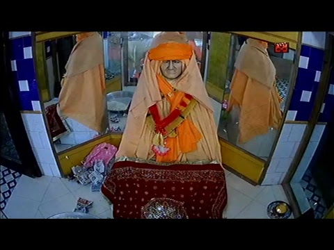Sant Baba Govind Parkash Ji 6v Dhanoor