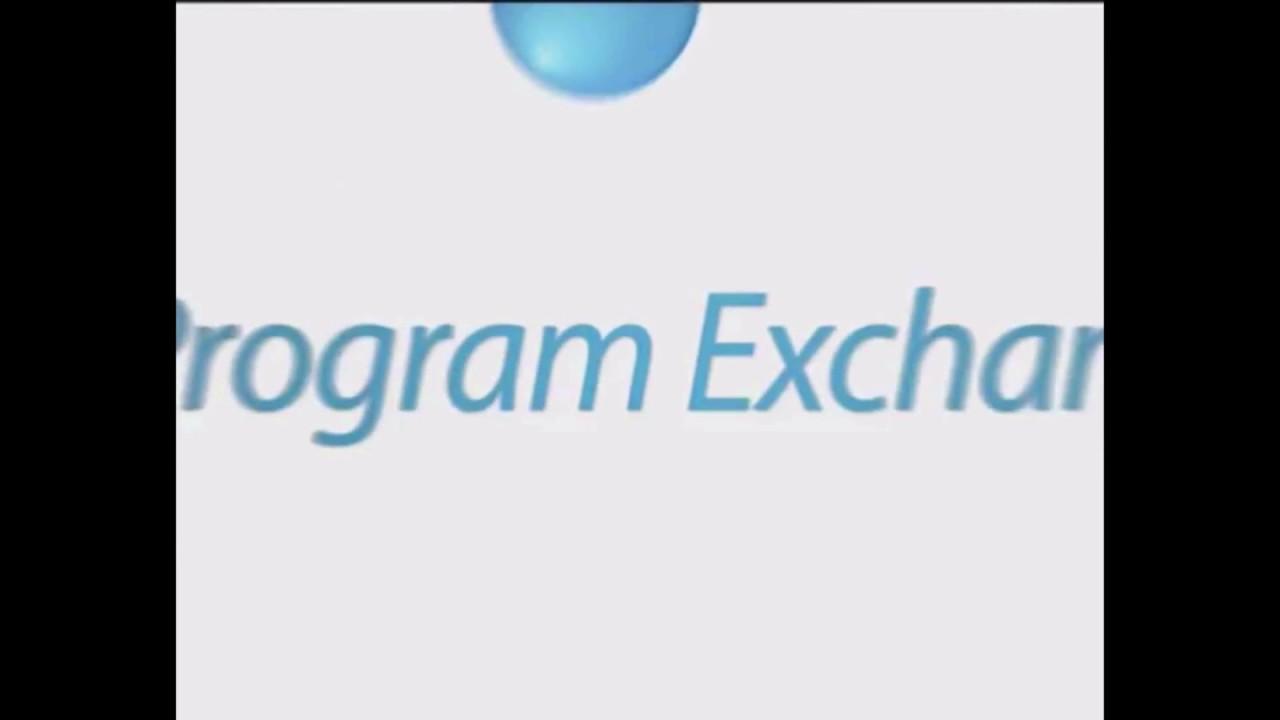 Genco Entertainment/The Program Exchange (2006/2008)