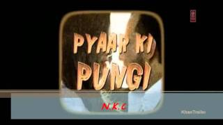"Pyaar ki pungi  full song   ""agent venod movie"""