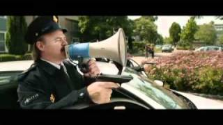 Scooter - Friends Turbo 2011 - Trailer - New Kids Turbo ( The Movie)