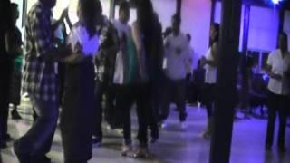 fiesta de san miguel acatan 2012 portland OR
