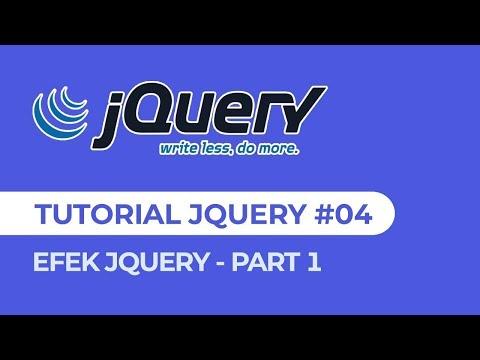 tutorial-jquery-#04-efek-pada-jquery---part-1