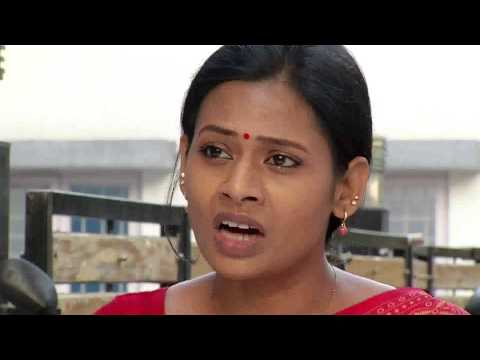 Kalyana Parisu Episode 313 25/02/2015 Kalyana Parisu is the story of three close friends in college life. How their lives change and their efforts to overcome problems that affect their friendship forms the rest of the plot.   Cast: Isvar, BR Neha, Venkat, Ravi Varma, CID Sakunthala, M Amulya  Director: AP Rajenthiran