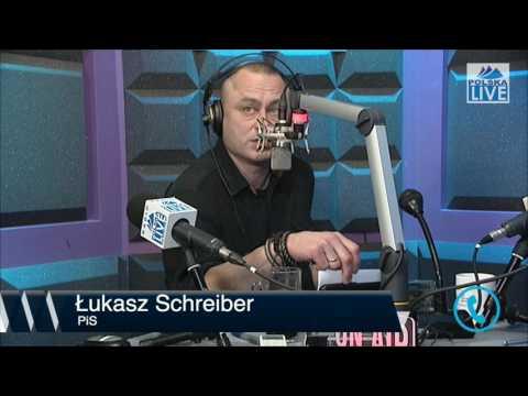 Radio Polska Live! - Versus. Audycja z 25.10