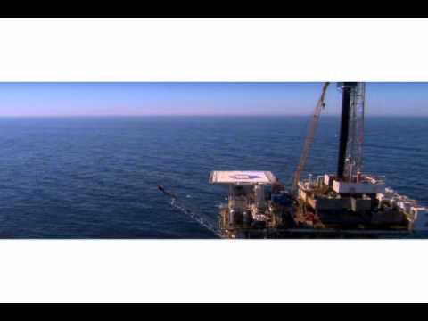 Nalcor Energy Brand Video