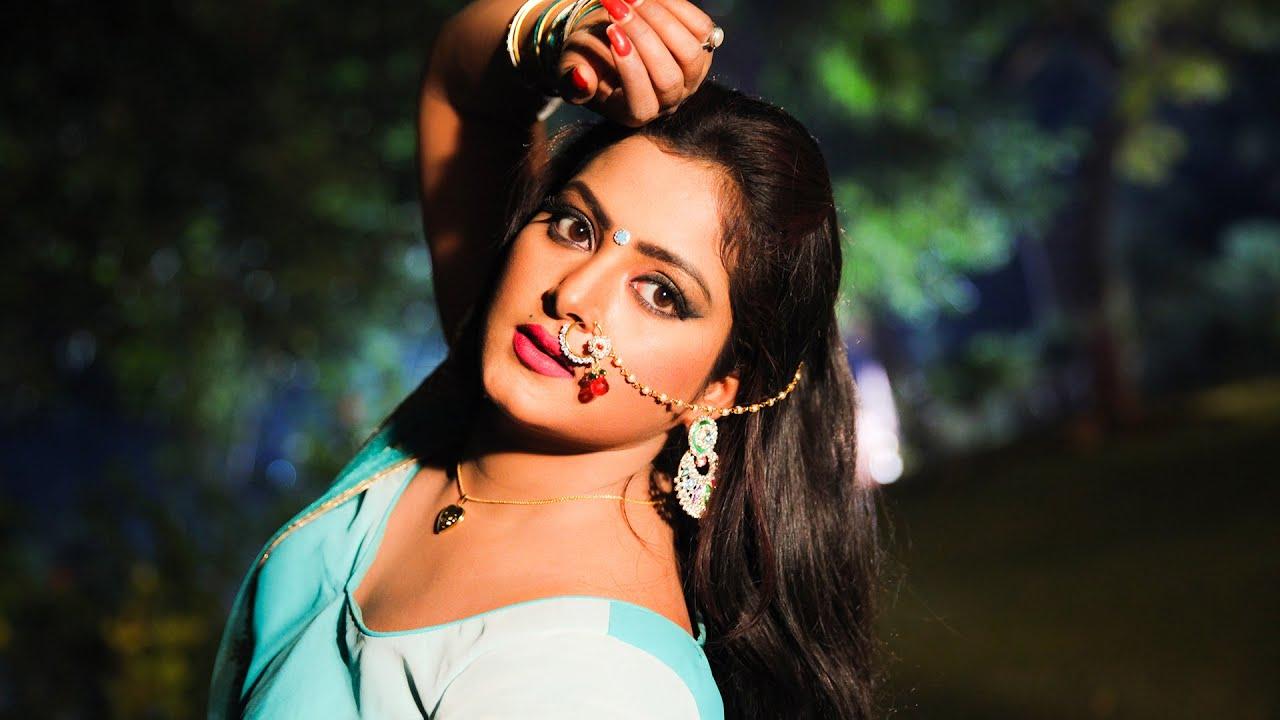 अंजना सिंह को  किस्से हुआ प्यार  #Anjana Singh | Bhojpuri Video 2021