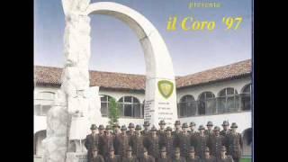 Il Testamento del Capitano - Brigata Alpina Julia