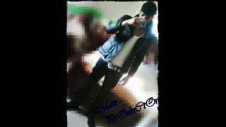 Max Payne,El Ilucionista & El Jean-Estas segura. (Prod.By Yei Beatz).wmv