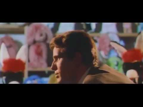 "Nancy CUOMO in ""Love Love Bang Bang"" (Movie Trailer) 1966"