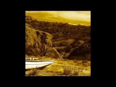 Monplaisir - Baisers de Sonora FULL ALBUM ROYALTY FREE MUSIC CC0