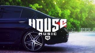 I Like To Move It (Royce & Tan Remix)