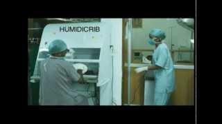In vitro fertilisation Lab (IVF)
