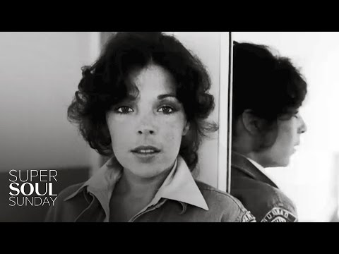 "Carole Bayer Sager on Being in Therapy Since Age 21: ""I Was Very Damaged"" 