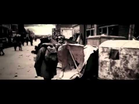 Адаптация - Ноябрь в окно
