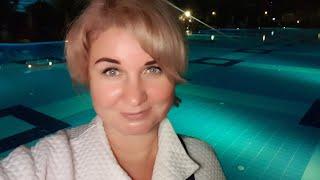 Отдых в Турции в ноябре Лакшери Отель Дельфин Империал Ультра Все Включено Полный релакс