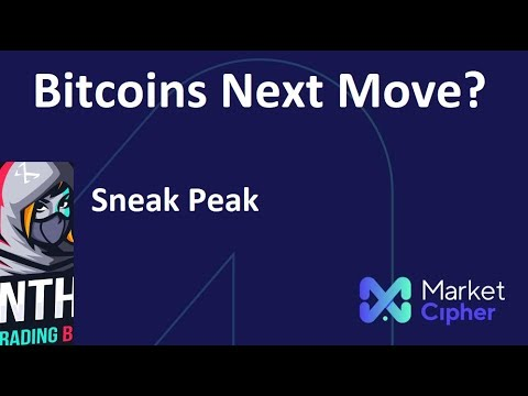 Bitcoin Going Up And Crypto Face Update
