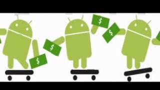 Как создать мобильное приложение без программирования