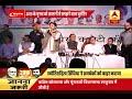Congress ignoring Jyotiraditya Scindia?