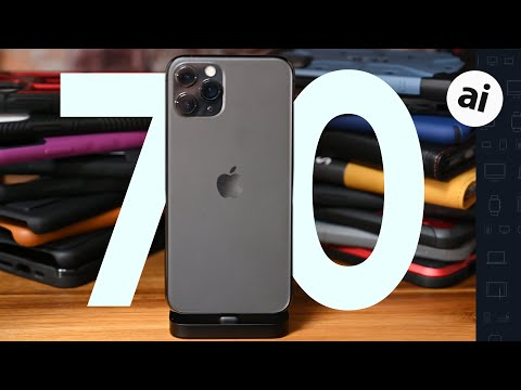roundup:-70-of-the-best-iphone-11-pro-cases!
