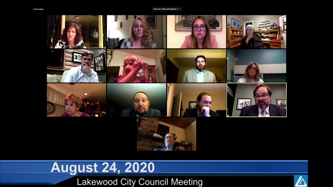 Download 08-24-20 Council Meeting Video