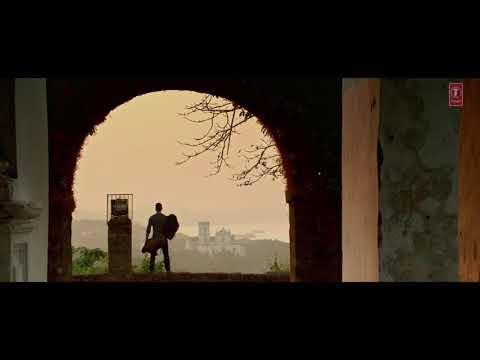 Lo Safar shuru ho Gaya..... Humsafar Tu ho Gaya...