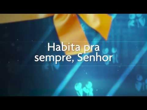 RESTAURA O AMOR (Robson Fonseca)
