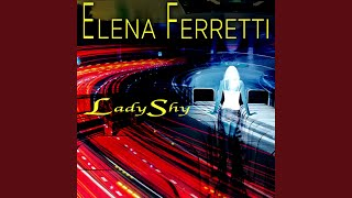 Lady Shy (Extended Version)