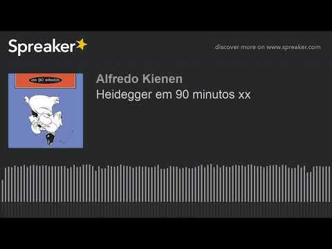 heidegger-em-90-minutos-xx-(made-with-spreaker)