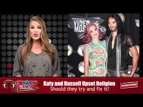 Katy Perry Divorce Angers Hindus