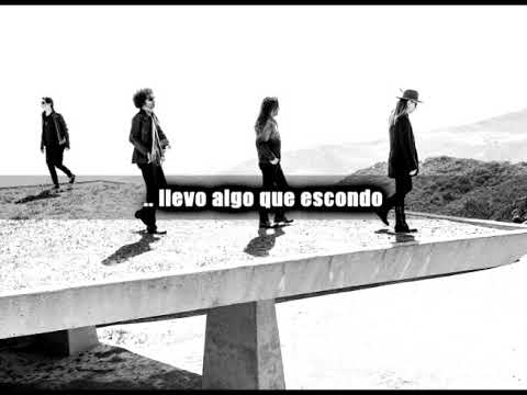 Alice In Chains - The One You Know SUBTITULADO ESPAÑOL