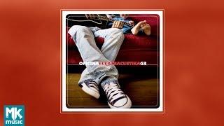 Oficina G3 - Elektracustika (CD COMPLETO)