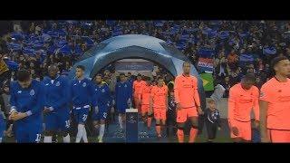 FC Porto vs Liverpool 0-5 ► All Goals & Highlights