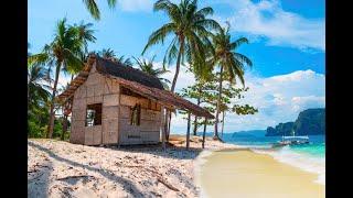 7 مدن إستثناية يمكنك أن تقضي فيها عطلة الصيف