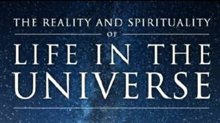 God , Jesus , Knowledge  Divine Awakening  Life In The Universe Chapter Twelve Part 2
