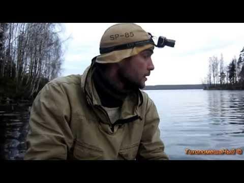 ловля толстолобика видео уроки