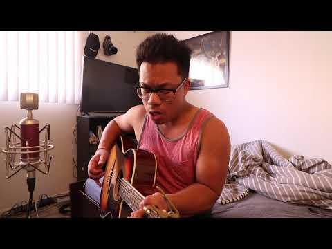 Honey/Best Part (Mash-Up) - Kehlani, Daniel Caesar Feat. H.E.R.