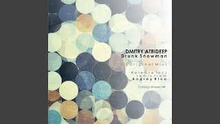 Drunk Snowman (Andrey Rico Remix)