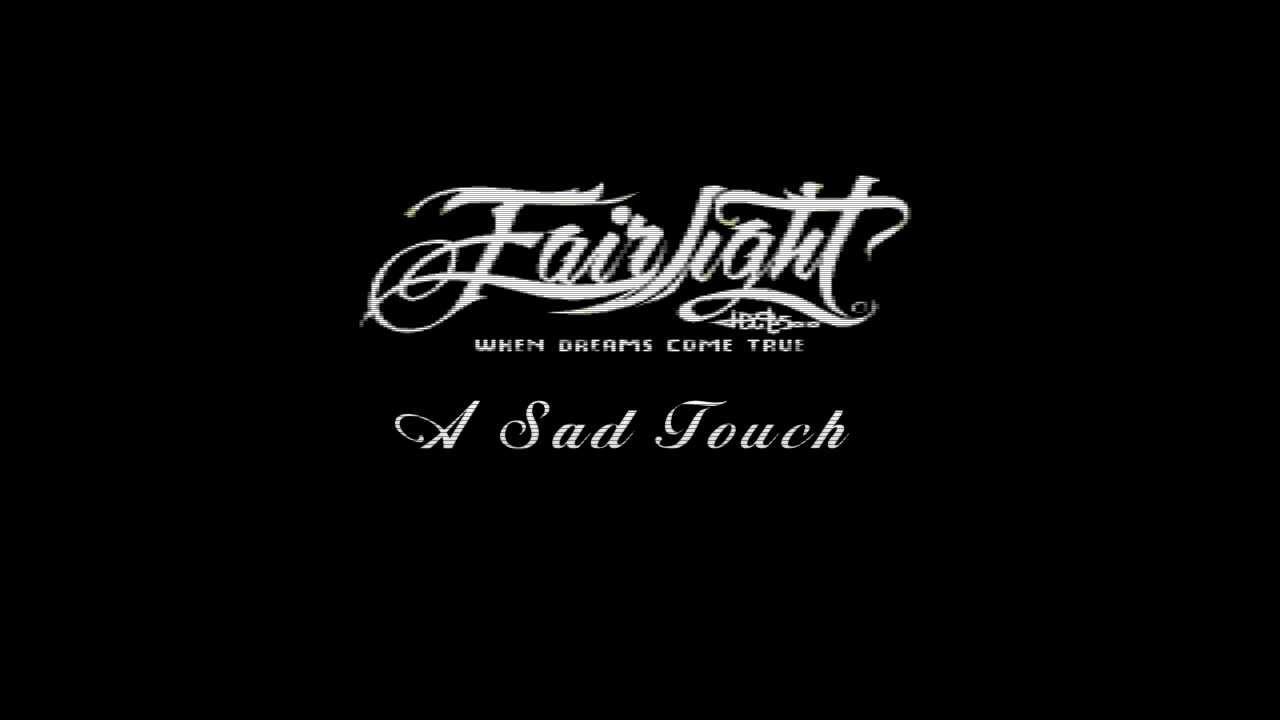 Fairlight keygen