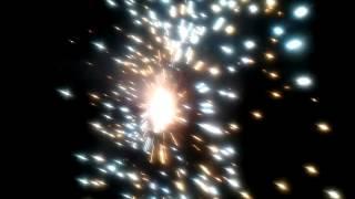 Gambar cover Diwali at humayun pur